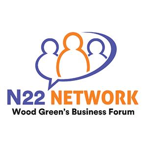 N22 Network