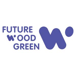 Future Wood Green BID
