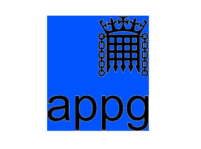 appg-pic-copy
