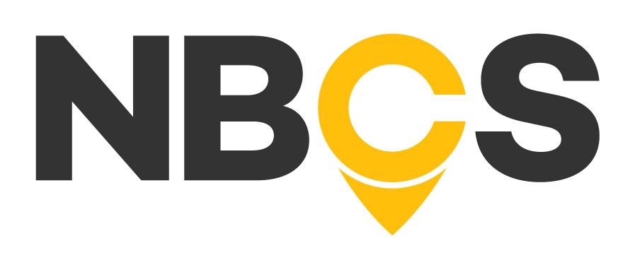 NBCS-primary-logo