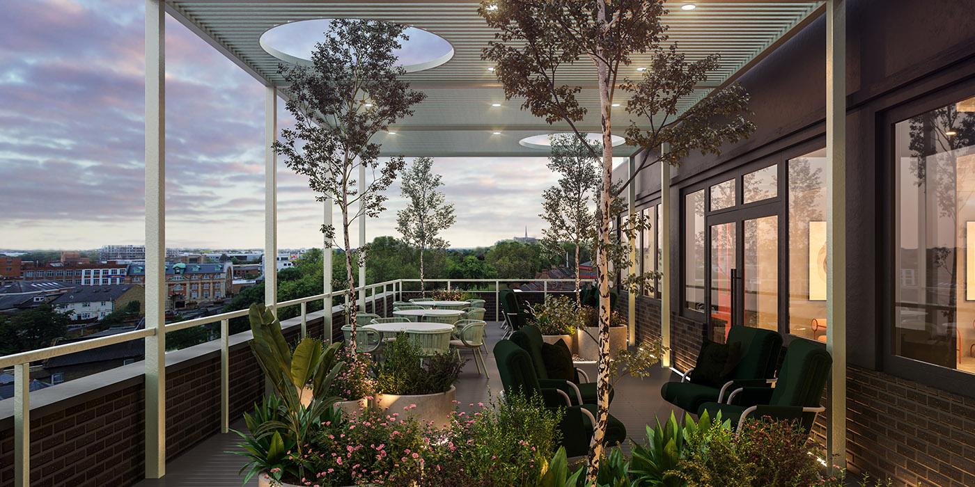 clockwise-wood-green-terrace-breakout-area