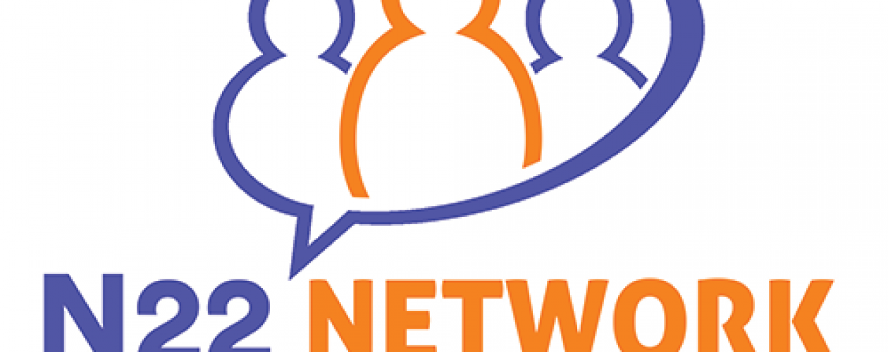 Launch of N22 Networking for Businesses
