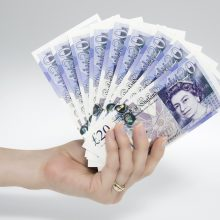 New Business Loans up to £50,000 for Small Businesses