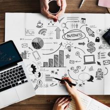 N22 Network Business Forum Workshop – What to do after a Business Plan