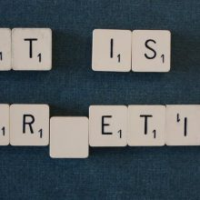 Learning the difference between Advertising & Marketing – N22 Network Forum