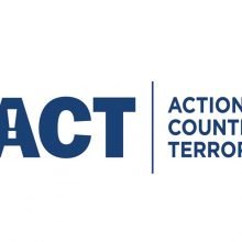 ACT – Action Counters Terrorism Training
