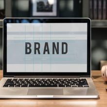 Branding your small Business – N22 Network Business Forum