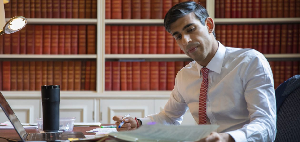 Job Support Scheme expanded to firms required to close due to Covid Restrictions
