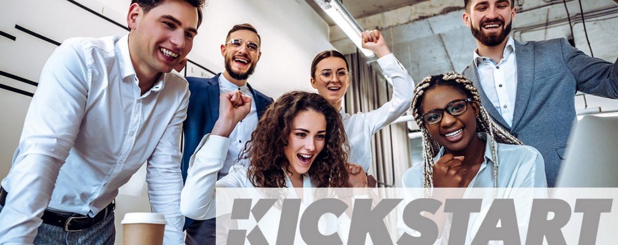 New Kickstart Scheme opens for employer applications