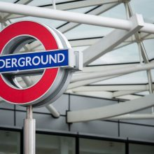 Coronavirus: important travel update from TFL