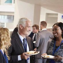 "N22 Networking Forum – ""Business Breakfast"""