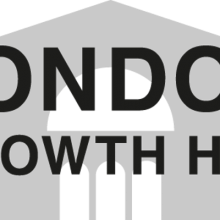 London Growth Hub : FREE Business Resilience Workshop for BREXIT
