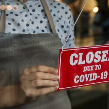 Insurers told to pay out to SME's over COVID-19 Losses