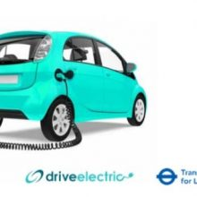 Free Electric vehicle trials